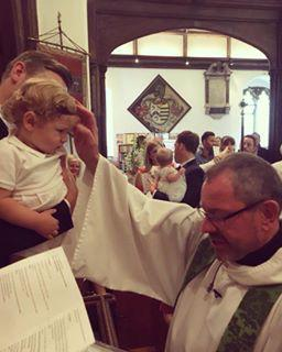 Baptism 2019 (2)
